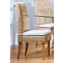 dining room affordable seagrass dining chairs ideas excellent
