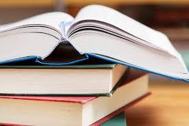 ideas about Award Winning Books on Pinterest   Children     s