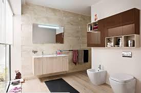 100 contemporary bathroom decorating ideas contemporary