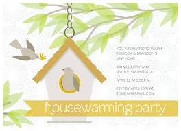 Online Invitation Card Design Free Beautiful Invitation Cards For Housewarming Ceremony 79 For Make