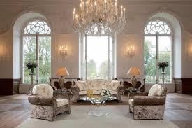 chandelier modern victorian editonline us