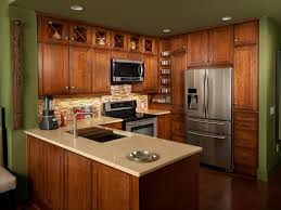L Shaped Small Kitchen Designs Galleries Small Kitchen L Shape Design Warm Home Design