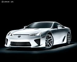 lexus lfa android wallpaper lexus is wallpapers 88