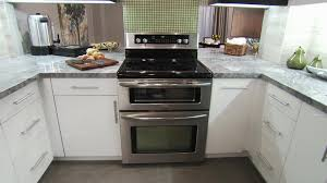 Photo Of Kitchen Cabinets Cherry Kitchen Cabinets Pictures Options Tips U0026 Ideas Hgtv
