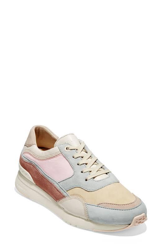 Cole Haan Ladies GrandPro Downtown Sneaker, Brand