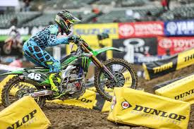 motocross action magazine subscription motocross action magazine top qualifiers 250 oakland supercross