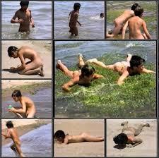 Purenudism brasil|Body Art Nudists