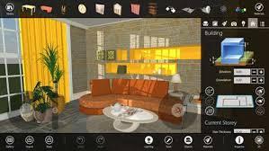 Home Design 3d Para Mac Gratis Buy Live Interior 3d Free Microsoft Store