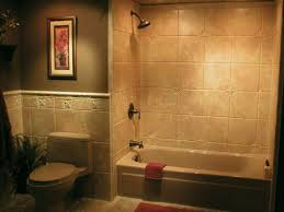 download small nice bathrooms widaus home design