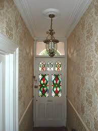 Best Ideas Images On Pinterest Interior Design Pictures - Creative ideas for interior design