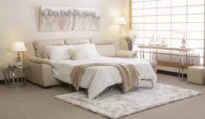 Chaise Lounge With Sofa Bed by Apartment Size Sofa Bed Canada Check Out The Bliss Sleeper Sofa