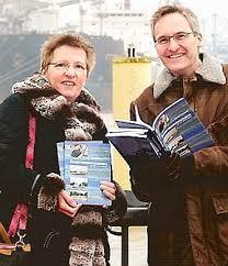 Verfasst hat es Barbara Piotrowski aus Oberhammelwarden. Die 58-Jährige ist am Donnerstag, 17. Januar, im Haus Borgstede \u0026amp; Becker des Schiffahrtsmuseums zu ... - BRAKE_1_7dda834d-55a6-40a0-9552-b720c1b137fd--288x337