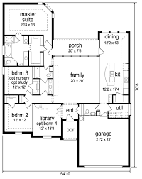 100 3500 sq ft house plans 268 best rugged and rustic house