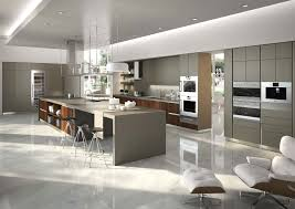 magnificent kitchen design usa collection in fresh home interior
