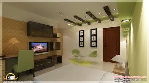 House Interiors India Home Design Ideas - Indian home interior design