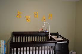 Convertible Crib Changer Combo by Blankets U0026 Swaddlings Storkcraft Portofino 4 In 1 Convertible Crib