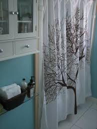 Tropical Themed Bathroom Ideas Bathroom Decor With Aqua And Brown Bathroom Accessories Aqua