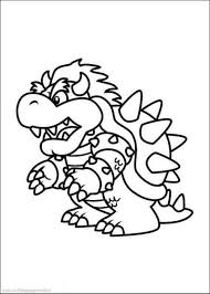 super sonic coloring pages printable mario coloring pages mario