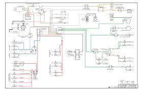 porsche 928 wiring diagram 1979 porsche 928 wiring diagram wiring