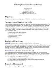 resume examples for project managers project administrator resume sample resume cv cover letter project administrator resume sample program coordinator cover letter sample project analyst resume sample project manager cover