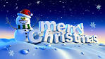 Merry Christmas images, Pictures, Wallpaper, Pics, Photos 2014
