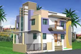 Indian Home Design Plan Layout Exterior Perfect Indian Home Design Plan Using Traditional Style