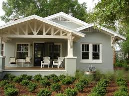 Home Designs Pictures Best 25 Front Porch Addition Ideas On Pinterest Porch Addition