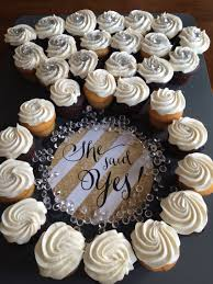 halloween wedding rings pull apart engagment ring cake we this moncheribridals com