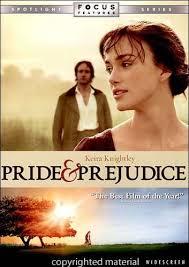 Pride and Prejudice (Orgullo y prejuicio) ()
