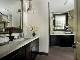 two separate vanity bathroom designs bathroom expert design two