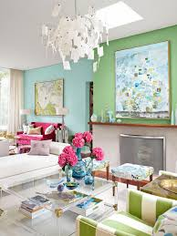 Images Of Livingrooms by Contemporary Design 101 Hgtv