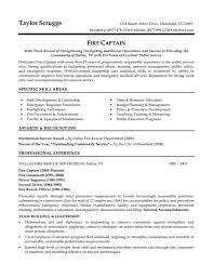 live resume builder emt resumes resume cv cover letter emt resumes sample emt resume career development manager cover letter 20 cover letter template for resume