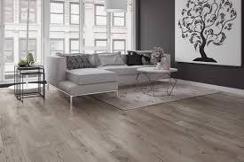 Difference Between Engineered Wood And Laminate Flooring Laminate Flooring Ab U0026d Philippines