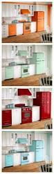 home goods kitchen island kitchen kitchen designs with white