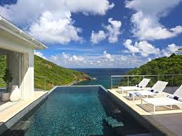 Villa Modern by Xhale Luxury Villa Modern Living In A Caribbean Setting Savings