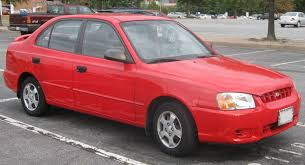 100 reviews 2004 hyundai accent specs on margojoyo com