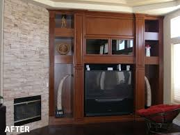 Kitchen Cabinet Refacing by Kitchen Cabinet Refacing Solutions Classy Closets
