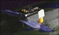 Satélite que vai monitorar gelo polar é posto em órbita | BBC Brasil ...