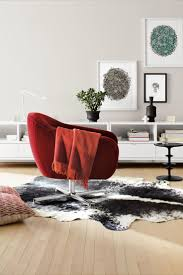 Good Quality Swivel Chairs For Living Room 60 Best Get Floored Modern Rugs Images On Pinterest Modern Rugs