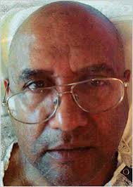 Jose Feliciano, 64, who is charged in the murder of the Rev. Edward Hinds. - articleInline
