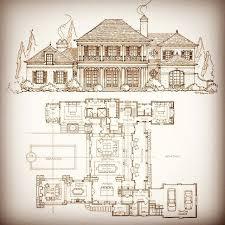 House Plans Architect Image Result For C Brandon Ingram House Plans The South