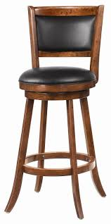Swivel Dining Room Chairs 13 Best Barstools Images On Pinterest Coaster Furniture Bar