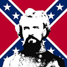 Rebel Flag Home Decor by Confederate Art Fine Art America