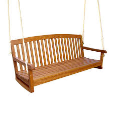 Patio Furniture Lowes Canada - shop swings u0026 gliders at lowes com