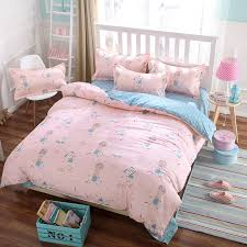Full Size Bed In A Bag For Girls by Popular Queen Girls Bedding Sets Buy Cheap Queen Girls Bedding