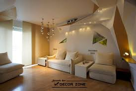 Contemporary Living Room Furniture Sets Designs And Ideas - Contemporary living room chairs