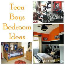 wall ideas master bedroom wall decor feature wall ideas living