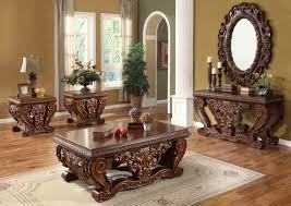 living room elegant formal living room furniture sets formal