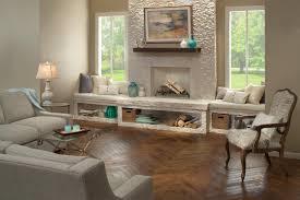 galleries floor u0026 decor
