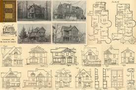 100 craftsman houses plans best 10 craftsman bungalows